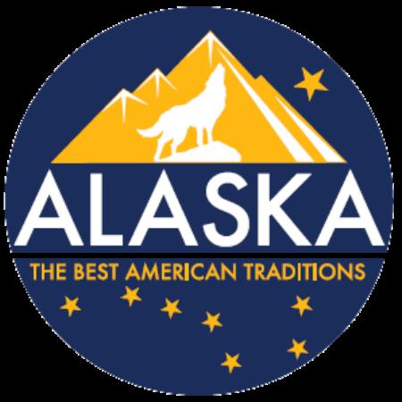 Сайдинг Альта-профиль - Аляска, выдерживает температуру до -65