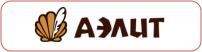 Цокольный сайдинг «Аэлит»