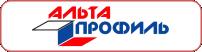 Альта-Профиль сайдинг (Канада-Россия)