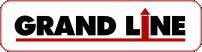 Сайдинг металлический Grand Line